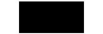 Logos-211-x-70_0004_Layer-5