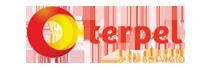 Logos-211-x-70_0008_Layer-1