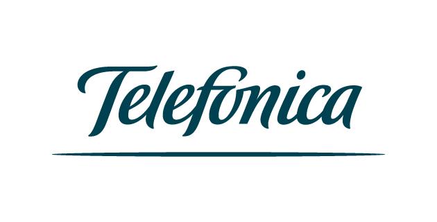 logo-vector-telefonica